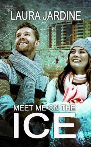 meet_me_on_the_ice-laura_jardine-500x800