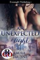 anunexpectednight1s_150x225