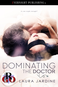 Dominating-the-Doctor-evernightpublishing-2016-finalimage
