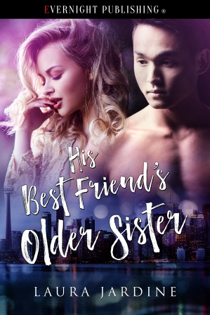 His-Best-Friends-Older-Sister-evernightpublishing-FEB2018-finalimage